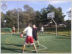 Streetball a la And 1